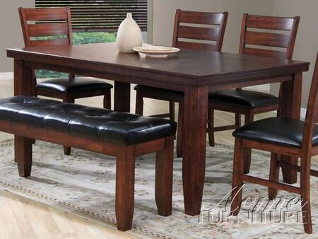 Acme Furniture 04622