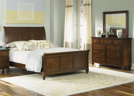 Liberty Furniture Hamilton Main Image