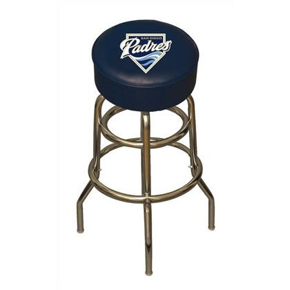 Imperial International 263011  Bar Stool
