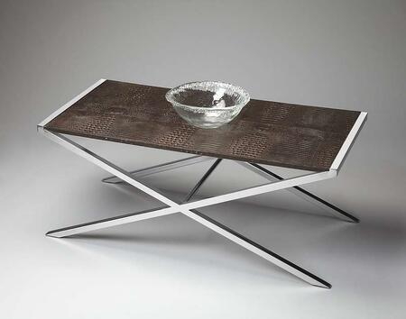 Butler 1162260 Contemporary Table