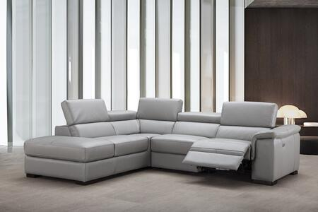 Strange J And M Furniture 18231Lhfc Pabps2019 Chair Design Images Pabps2019Com