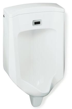 Picture of K-4915-BI Bardon Touchless urinal: