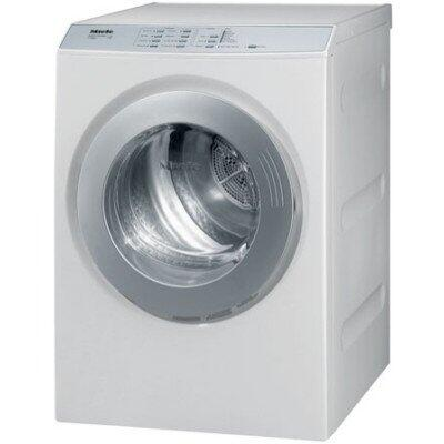 Miele T9800  Dryer