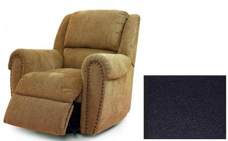Lane Furniture 21495S514113 Summerlin Series Transitional Wood Frame  Recliners
