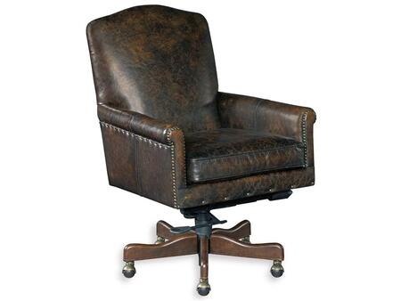 Da Vinci Madonna Home Office Chair