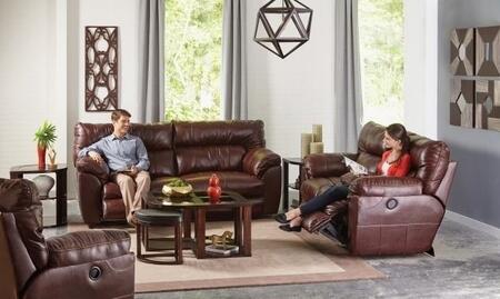 Catnapper 4341128309308309128329SET Milan Living Room Sets
