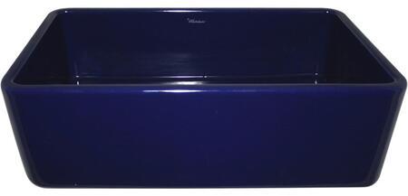 WH3618 SapphireBlue