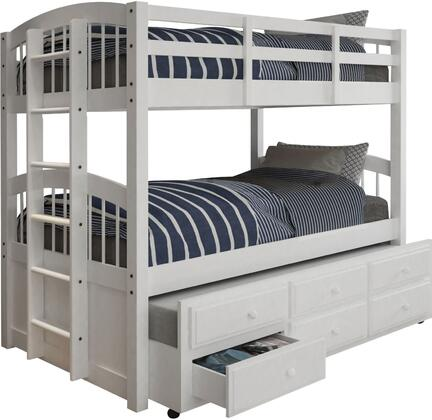 Acme Furniture Micah Bed