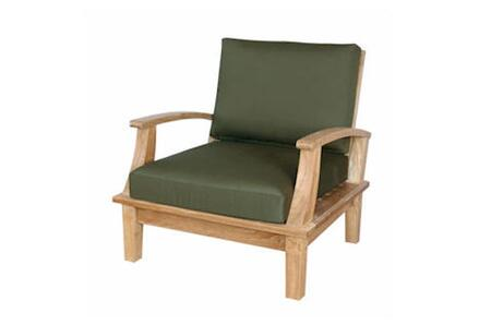Anderson 2SETDS1018300  Patio Chair