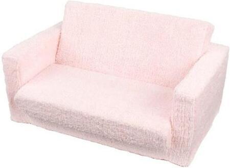 KidKraft 18636  Sofa