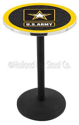 Holland Bar Stool L214B42ARMY