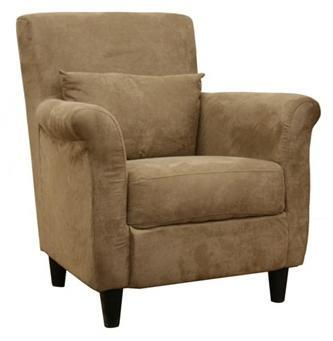 Wholesale Interiors LCY31CC4 Marquis Series  in Tan