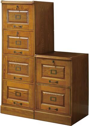 2 Drawer file cabinet d3bc8ec5 48c4 49bd 9ff0 fe51d818c5a2