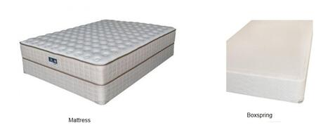 Serta F547061SETF Grandbury Full Size Mattress Sets