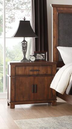 Acme Furniture Vibia Nightstand