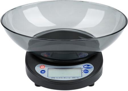5 lb Portion Control Scale