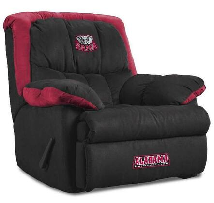 Imperial International 66-90 Home Team Recliner