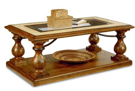 Lane Furniture 1202201 Traditional Table