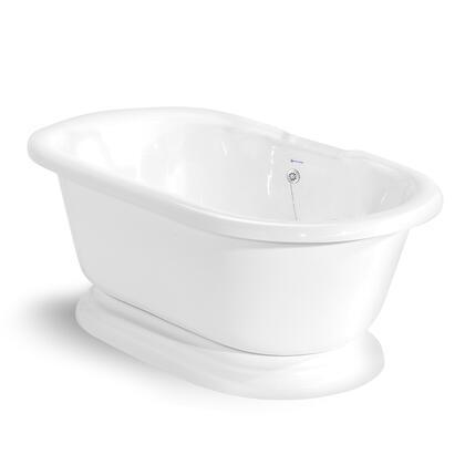 American Bath Factory T100ACH
