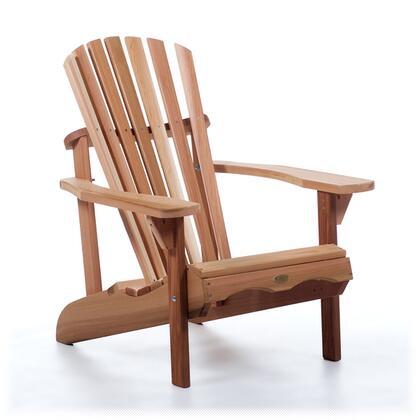 All Things Cedar AA21U  Aidrondack Chair
