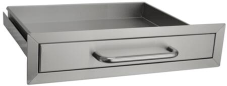 An Angled View of the Utility Drawer