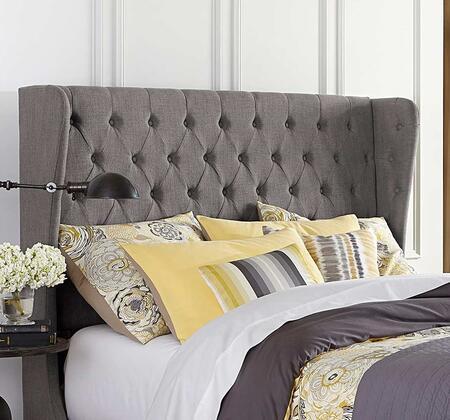 Hillsdale Furniture 1260HKR