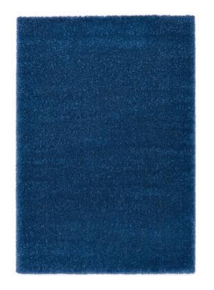 5600 040   Teal Blue   1