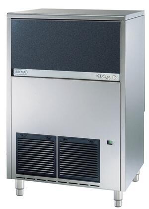 CB 855A