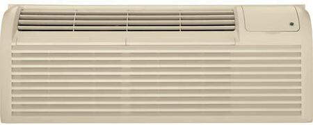 GE AZ41E12DAC Wall Air Conditioner Cooling Area, |Appliances Connection
