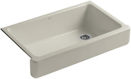 Kohler K6488G9  Sink
