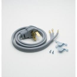 Electrolux 9030569010