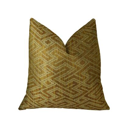 Plutus Brands Deep Bridge PBRAZ359