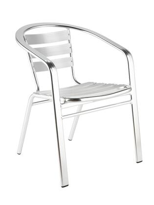 Euro Style 04105 Sadie Series  Dining Room Chair |Appliances Connection