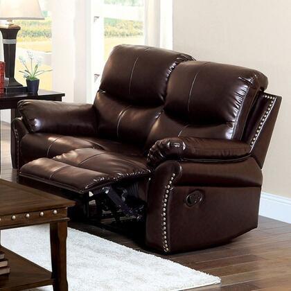 Furniture of America Dudhope Main Image