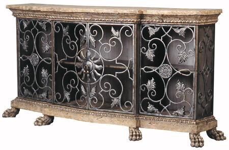 Ambella 07018850001  Cabinet