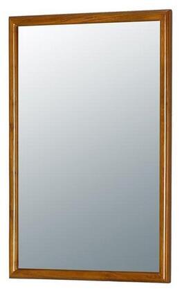 DreamLine DLVMG15MH  Mirror