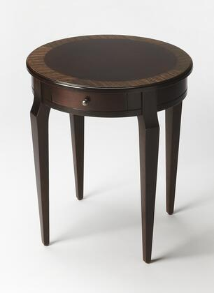 Butler 0341211 Masterpiece Series  End Table
