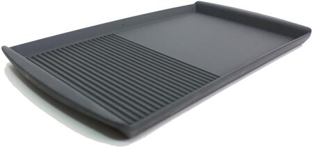 BlueStar 701120 Dual Zone Griddle Accessory