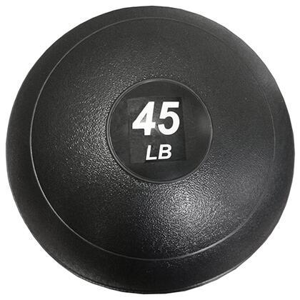 SB 45 500