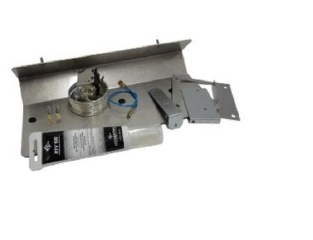 Ice-O-Matic KGEM2 Kit, Ice Slide, Ice-Level Control and KGEMDIV for Cornelius ED or DF2X