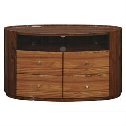 Global Furniture USA NEWYORKEU