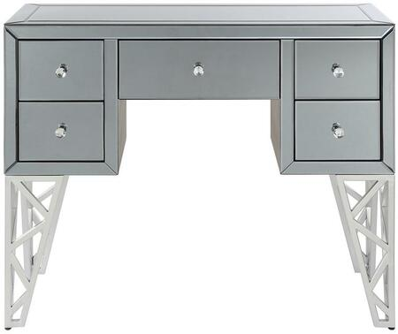 Acme Furniture Stephen Console