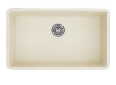 Blanco 440151 Kitchen Sink