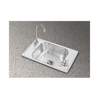 Elkay CDKAD2517650  Sink