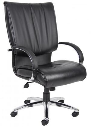 """Boss B9702C 27""""  Office Chair"""