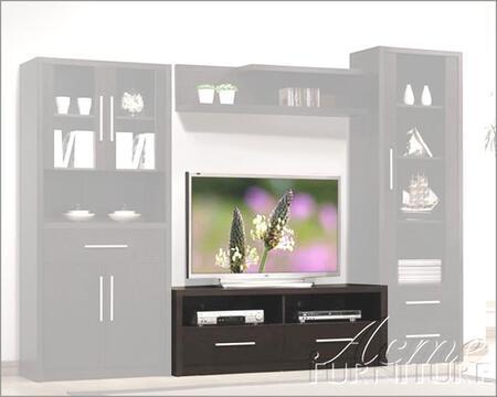 Acme Furniture 08328