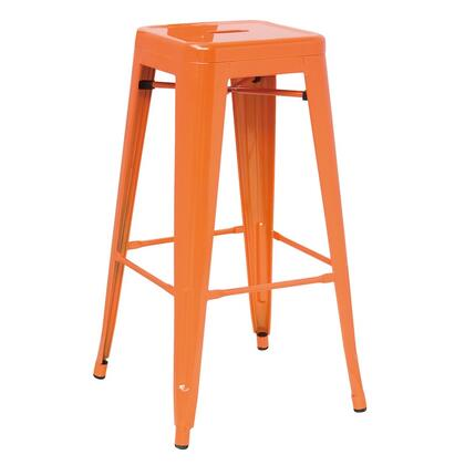 Design Your Own Bar Stool Cover