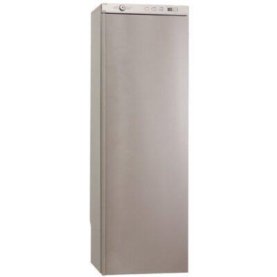 Asko DC7583T Electric Dryer