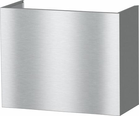 Miele DRDC High Duct Cover for