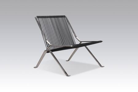 Phenomenal Stilnovo Fb769Blk Unemploymentrelief Wooden Chair Designs For Living Room Unemploymentrelieforg